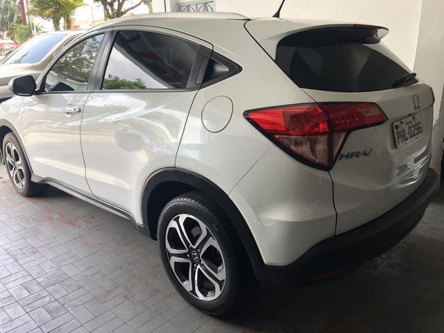 Honda hrv exl 2017 - Foto 2