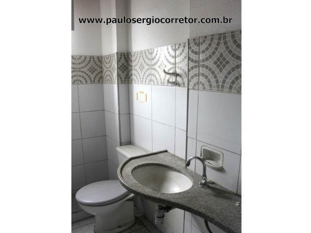 São Gerardo - Sala Comercial 27 m² - Foto 9