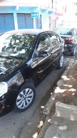 Polo sedan - Foto 9