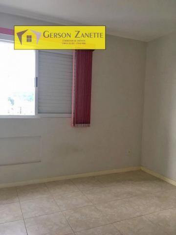 Apartamento, Centro, Criciúma-SC - Foto 10