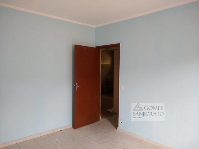 Sobrado, Vila Helena, Santo André-SP - Foto 14