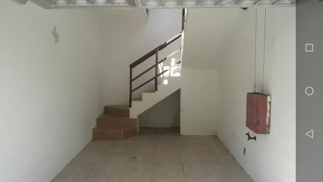 Casa no Passaré. localização e preço excelentes! - Foto 8