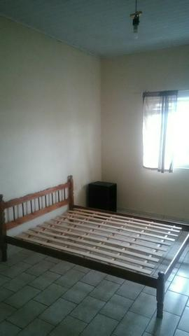 Apartamento em Itapoá excel. localização - Foto 2