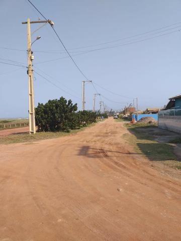 Casas na Região dos Lagos - Foto 12