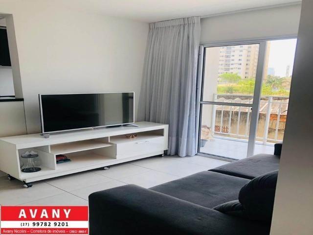 Apartamento 2 qtos com suite, Villaggio laranjeiras - Foto 2