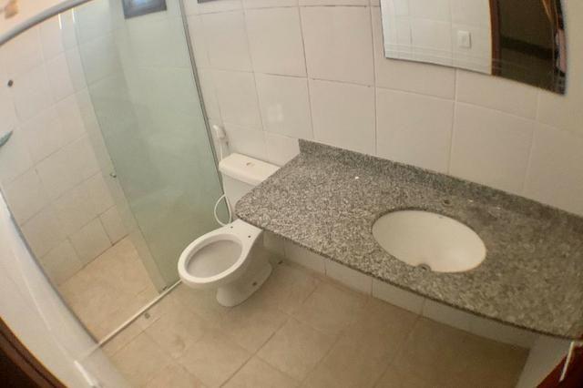 Sou uma casa muito aconchegante em Emaús e custo R$ 230 mil! - Foto 10