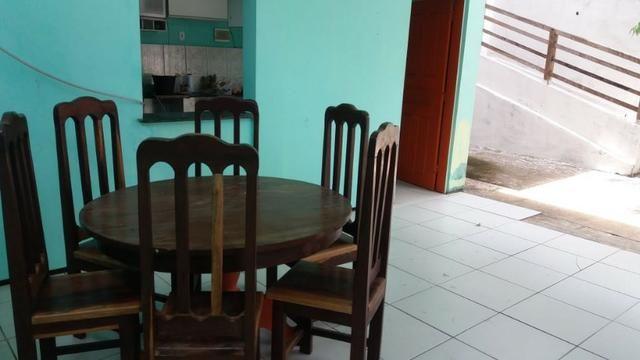 Vendo Sítio, Casa de Praia 758m2 - Foto 6