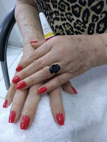 Precisa-se de Manicure - Foto 2