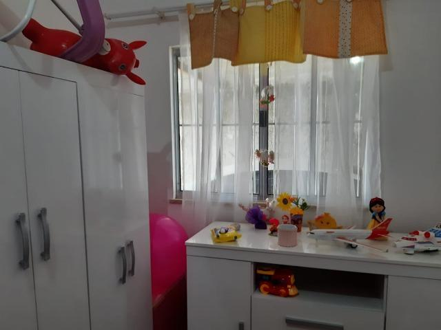 Vendo Casa em Vila Iguaçuana Santa Rita - Nova Iguaçu. - Foto 16