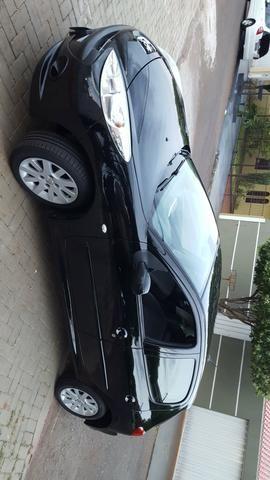 Peugeot 207 1.6 completo