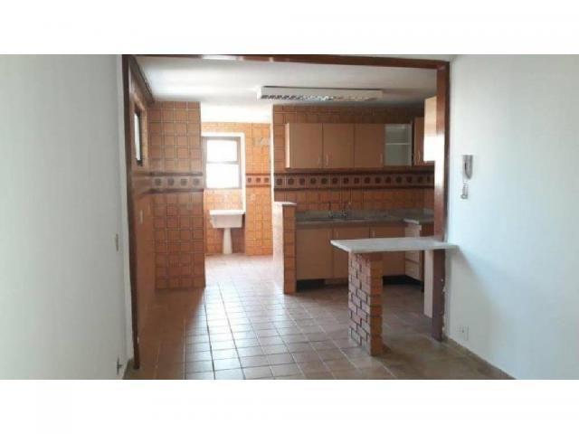 Apartamento para alugar com 4 dormitórios em Popular, Cuiaba cod:23012 - Foto 8