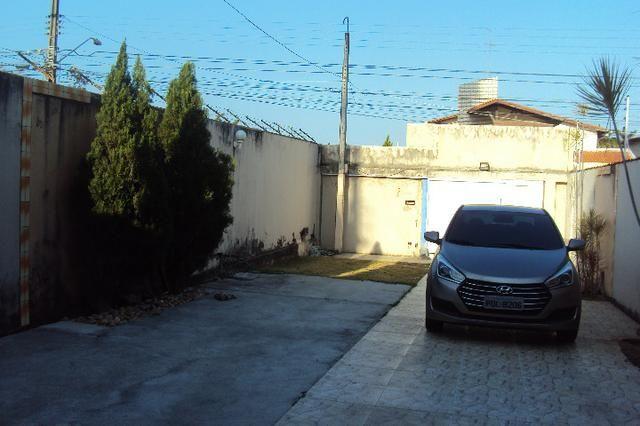 Excelente Casa no Bairro José de Alencar - Foto 3