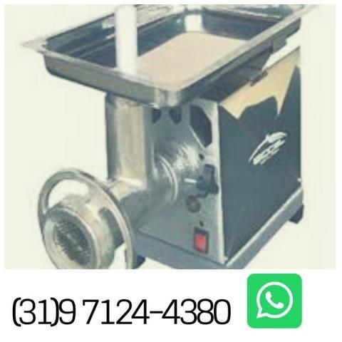 Picador automatico