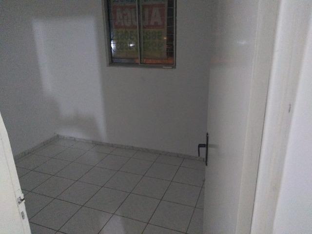 Vendo ap em condomínio fechado Luiz dos Anjos, R$75.000,00 - Foto 20