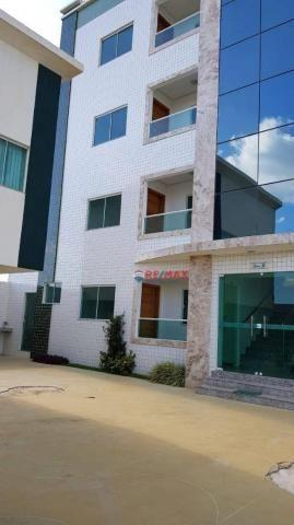 Re/max specialists vende excelente apartamento no bairro candeias. - Foto 6