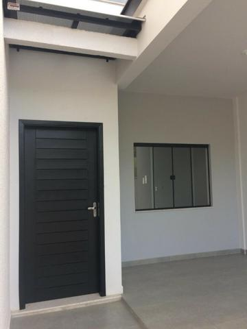 Geminado no Nova Brasília (1 suite + 2 dormitório) - Foto 3