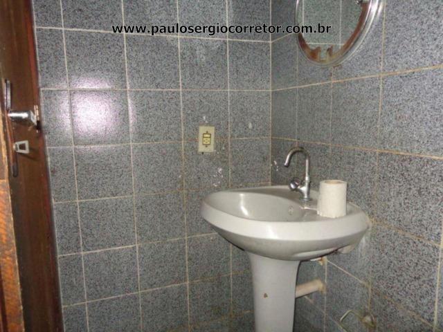 Monte Castelo - Ponto Comercial 110 m² - Foto 10