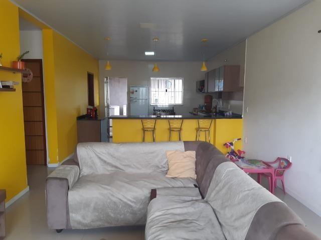 Vendo Casa em Vila Iguaçuana Santa Rita - Nova Iguaçu. - Foto 6