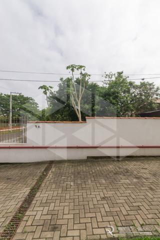 Apartamento para alugar com 1 dormitórios em , cod:I-022871 - Foto 5