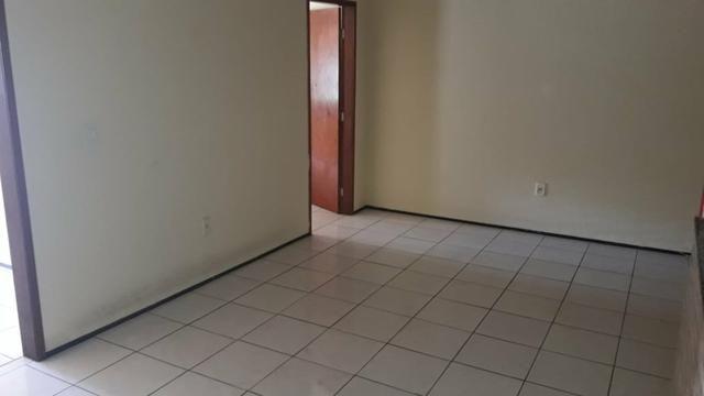 Casa no Passaré. localização e preço excelentes! - Foto 4