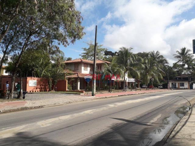 Re/max specialists vende prédio comercial na estrada da balsa em arraial d - Foto 6