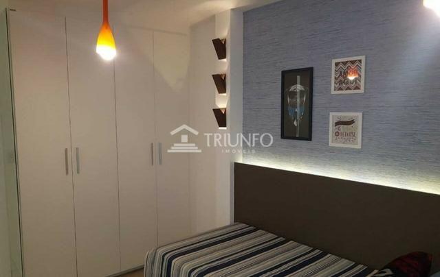 (JG) (TR 49.824),Parquelândia, 170M²,NOVO,Preço Único Promocional - Foto 9