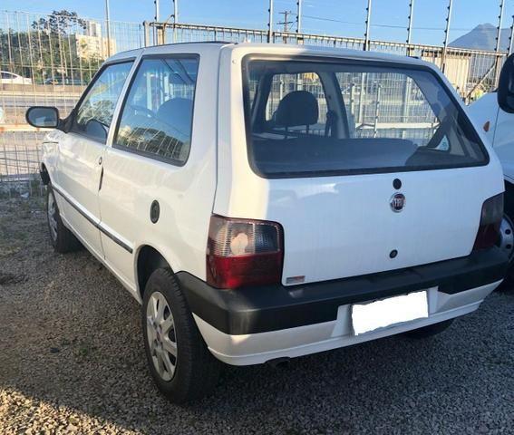 Fiat Uno - Foto 4