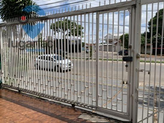 Casa sobrado com 4 quartos - Bairro Cidade Jardim em Goiânia - Foto 2
