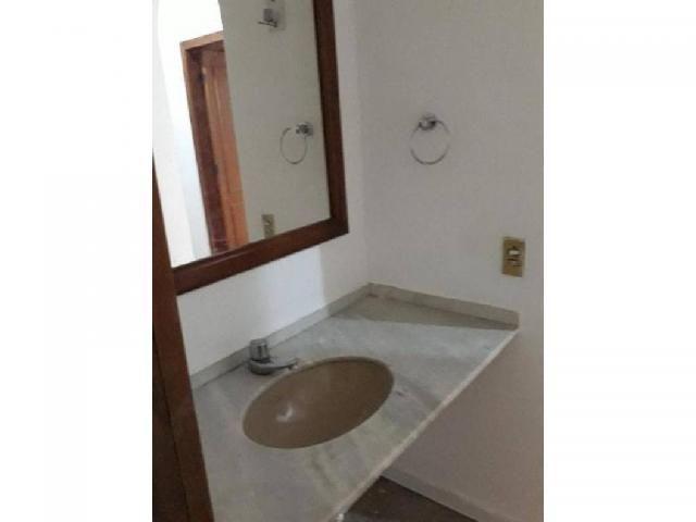 Apartamento para alugar com 4 dormitórios em Popular, Cuiaba cod:23012 - Foto 10