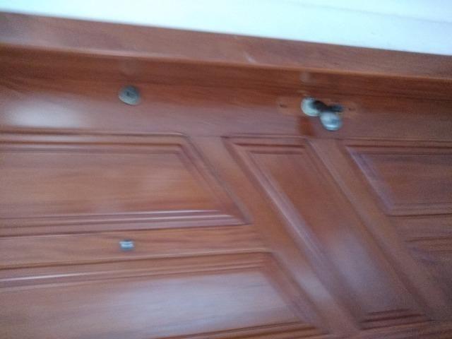 Alugo apartamento ,cond Coopelares - Foto 11