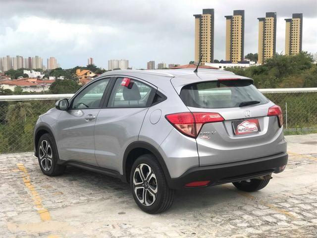 Honda hrv 2017 - Foto 3