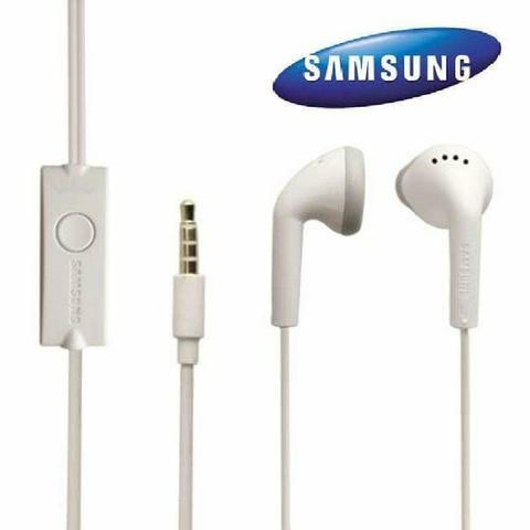 Fone esportivo de ouvido Samsung etc-entregamos em domicílio