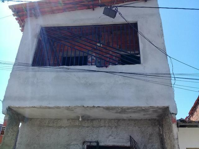 Casa dulplex - Foto 3