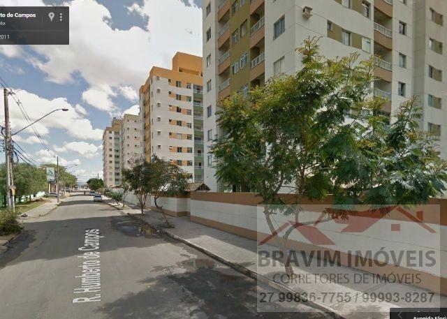 Ap com 2 quartos em São Diogo - Foto 14
