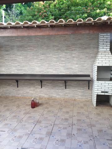 Linda Duplex em condomínio no Eusebio ! - Foto 11