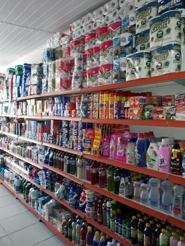 Estou passando este supermercado em Varzedo - Foto 6