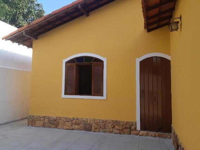 Casa,3 quartos, 1 suíte no Condomínio Orla Azul I em São Pedro D'Aldeia - Foto 11