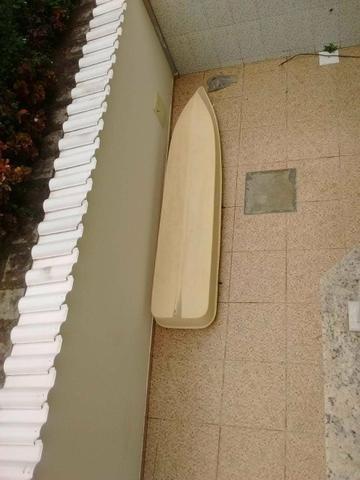 Apartamento Temporada / Ribeira - Foto 12