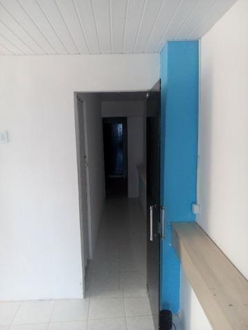 SU00023 - Casa 03 quartos no Rio Vermelho - Foto 4