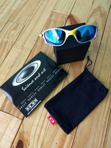 Oculos oakley - Bijouterias, relógios e acessórios - Parque Santos ... e9f87ee6f0