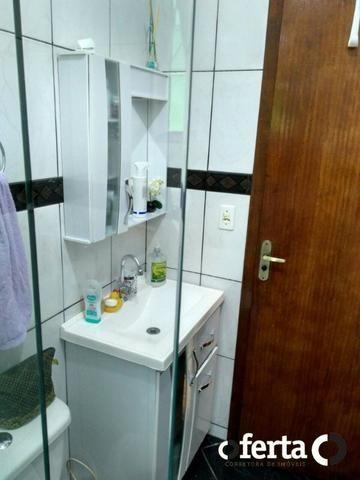 Casa em Araucária no Passaúna - Financia - Foto 3
