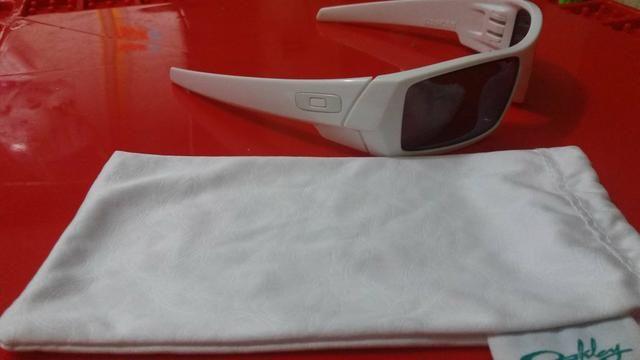 Óculos Oakley - Bijouterias, relógios e acessórios - Jardim Rafael ... 83e16244b4