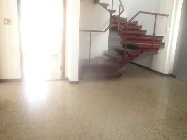 Loja - Comércio e indústria - Barro Preto, Belo Horizonte 572935128 ... e53377400b
