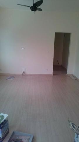 Taquara - Ótima Casa em Condomínio- 112,0m²-3 Qts - Terraço - Foto 18