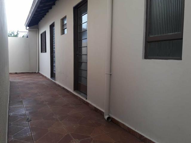 Casa, bairro Inocoop, Assis/SP - Foto 6