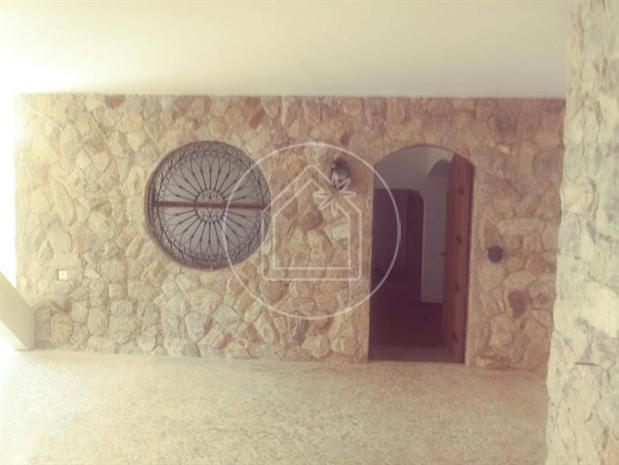 Casa à venda com 4 dormitórios em Jardim botânico, Rio de janeiro cod:840009 - Foto 9