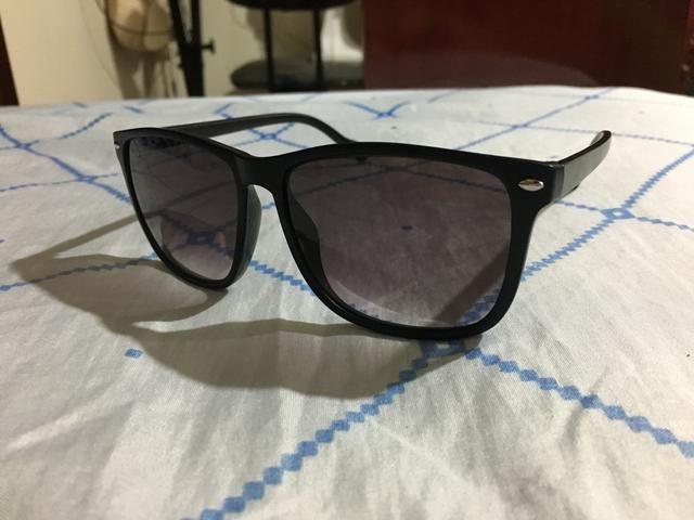 Oculos de Sol - Bijouterias, relógios e acessórios - Jardim Brasília ... 0beb80d325