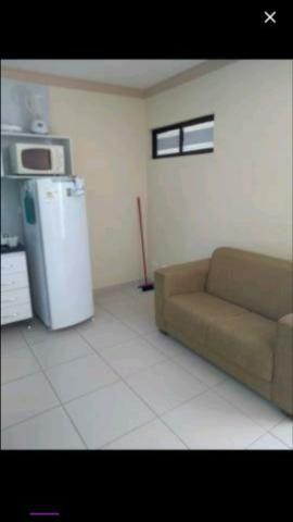 Apartamento em Porto de Galinhas- Área urbana- mobiliado- Oportunidade!! - Foto 6