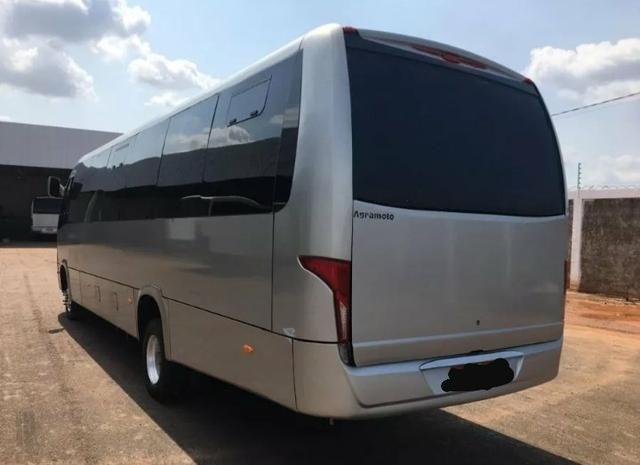 Ônibus Volare - Foto 3