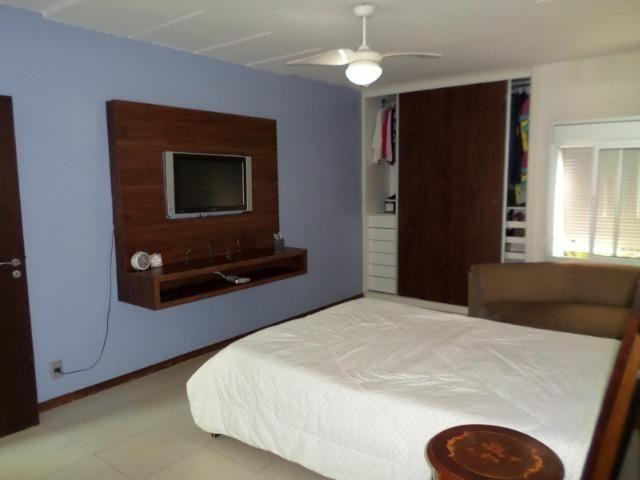 Samuel Pereira oferece: Casa no Bela Vista Sobradinho Grande Colorado 3 Suites Moderna Chu - Foto 11